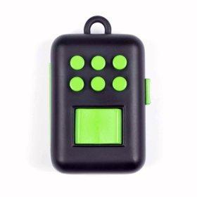 Fidget Anhänger - Anti-Stress-Gadget
