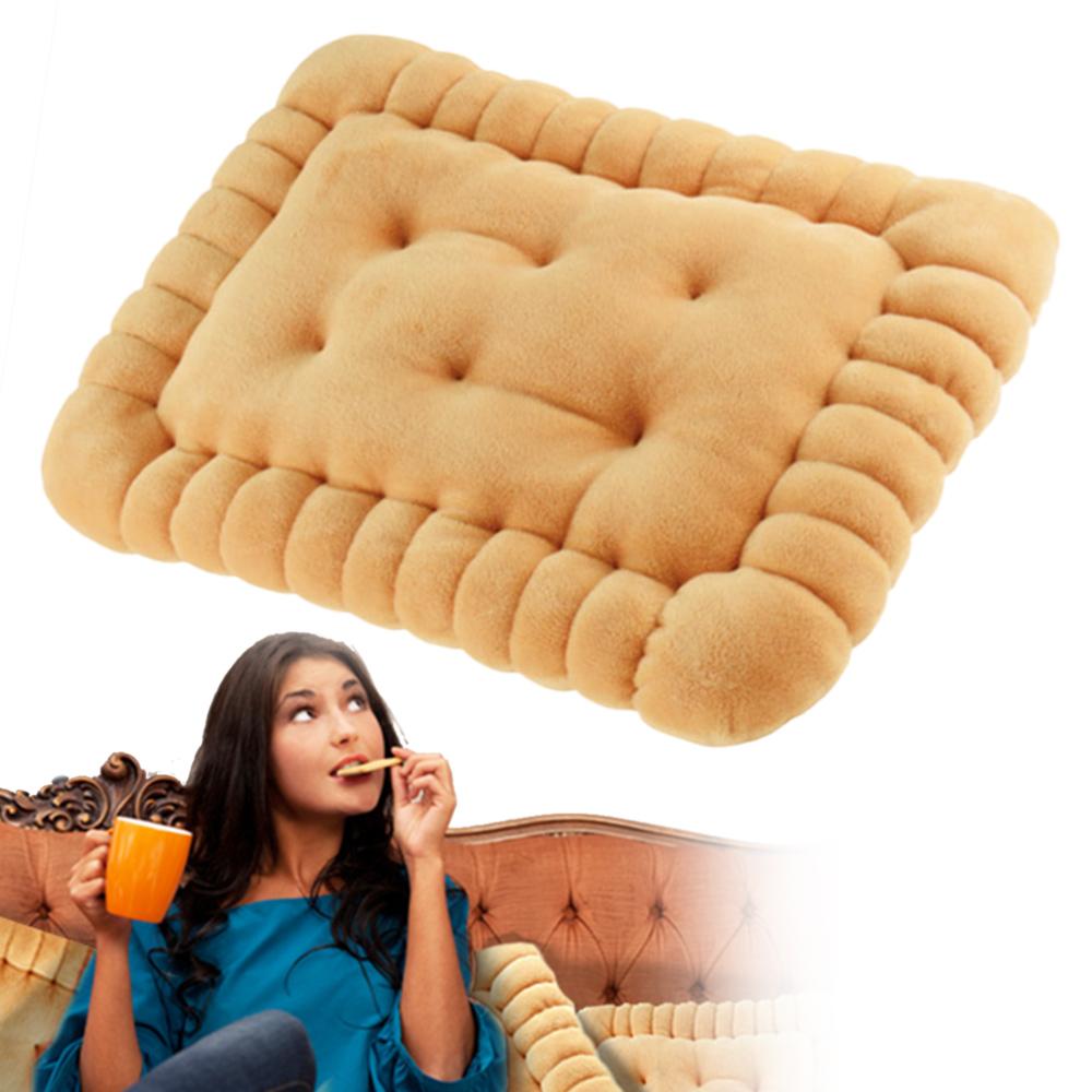 Cookie Kissen