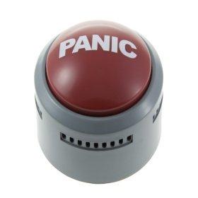 Panik Button
