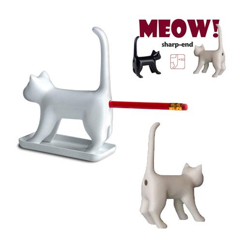 Anspitzer - Katze