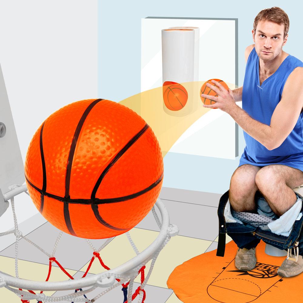 WC-Basketball