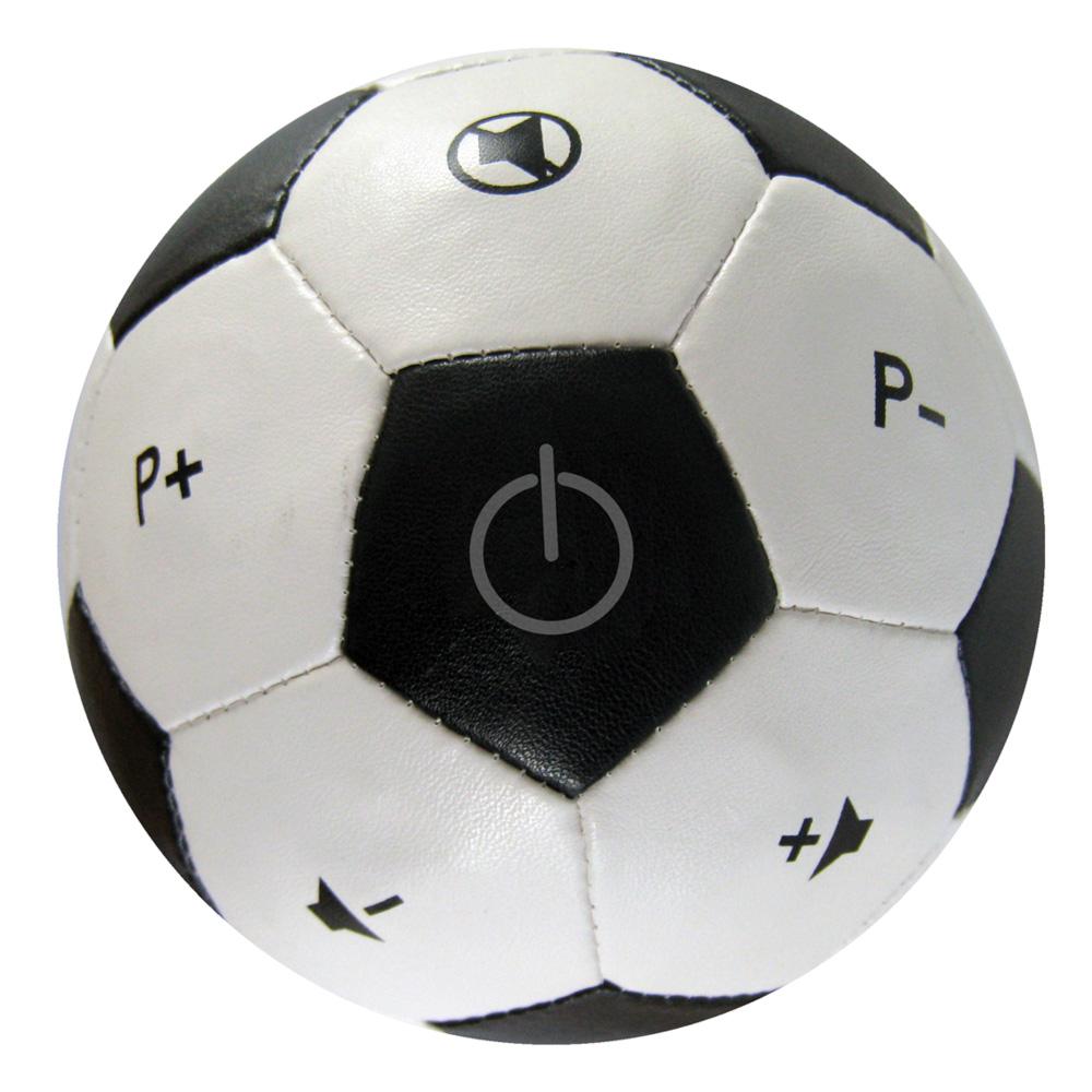 TV-Fernbedienung Fussball