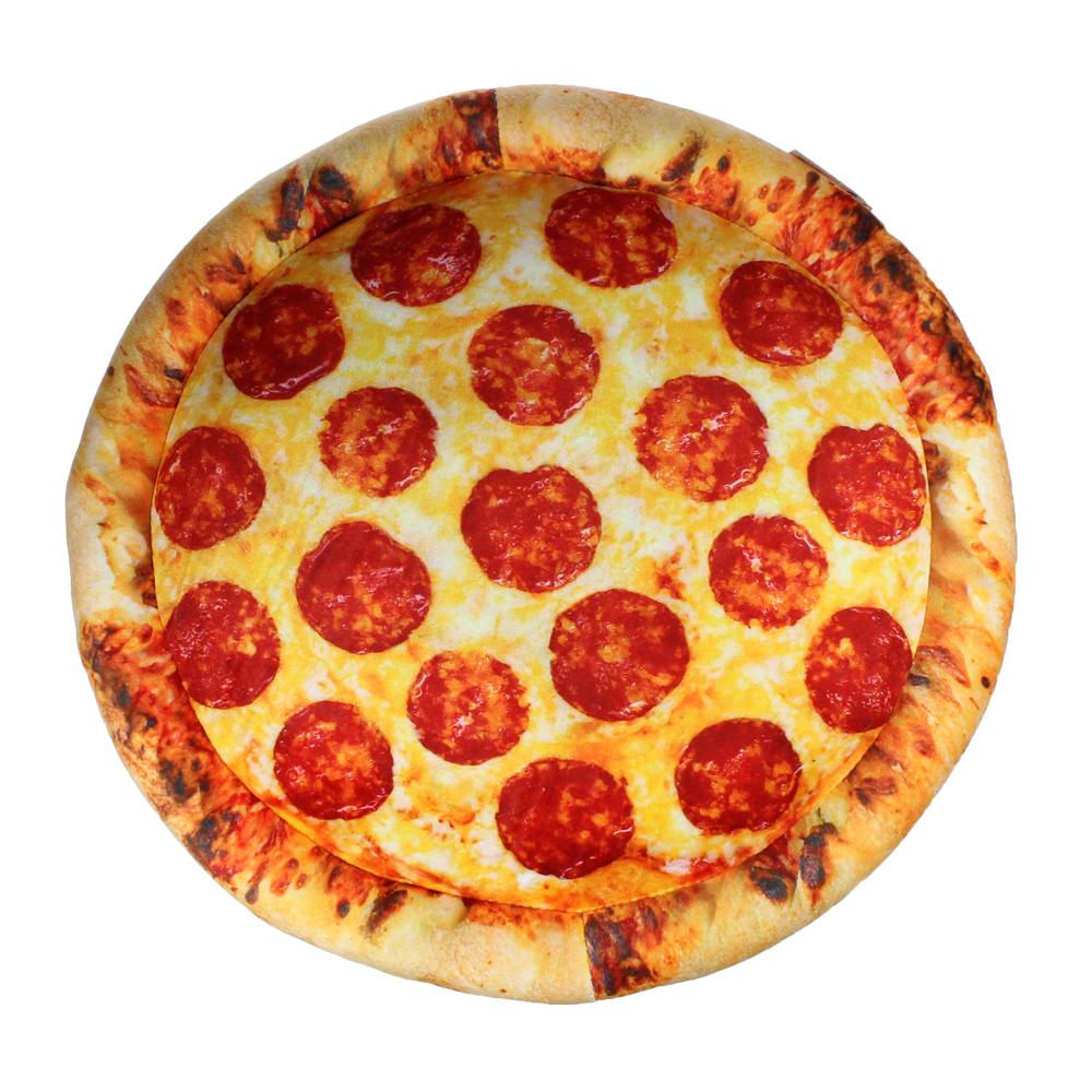 Sofakissen Pizza