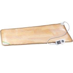 Beheizbare Fußmatte - Infrarot