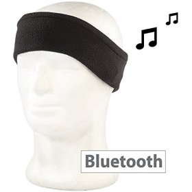 Schlaf Kopfhörer mit Bluetooth