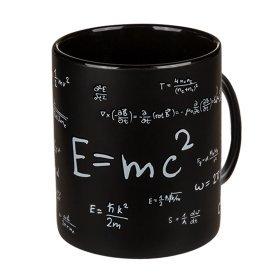 Extra große Mathe Tasse